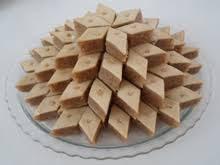 باقلوا سنتی گوگان